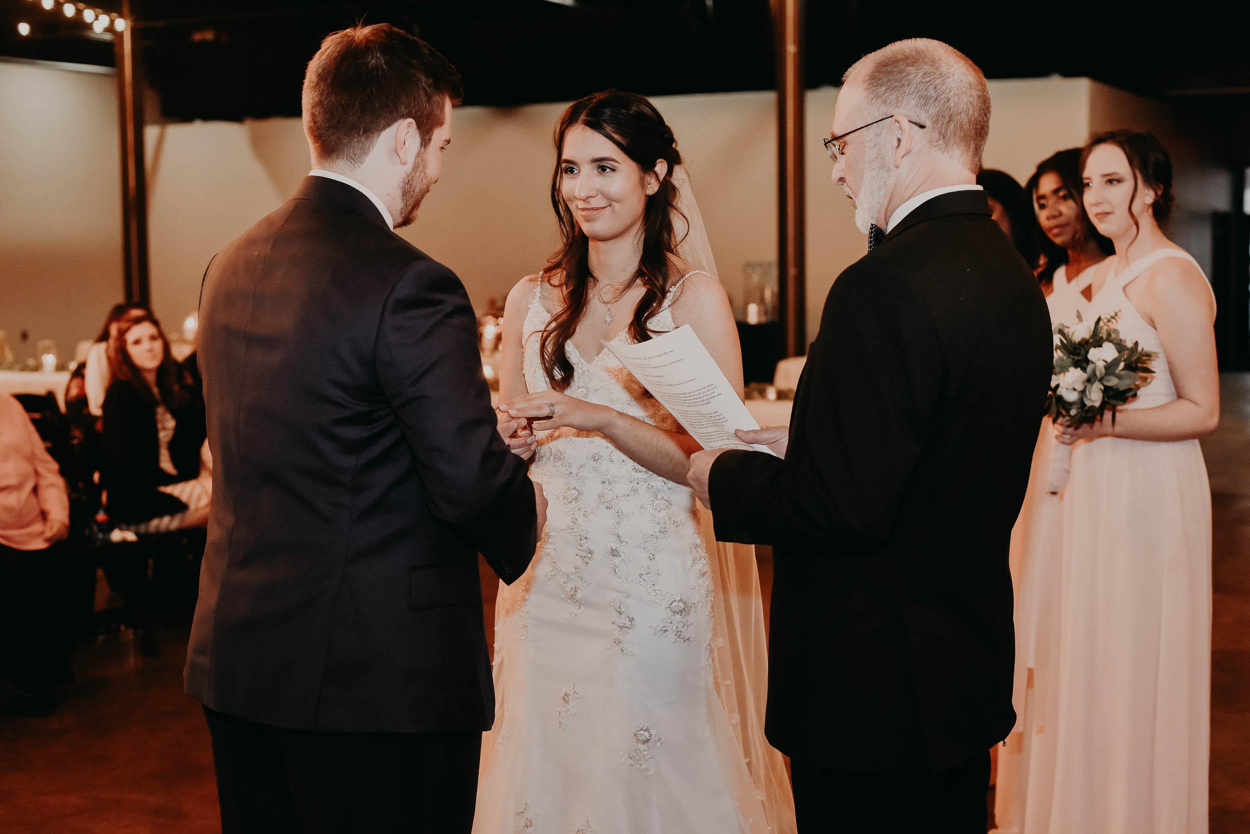 Colorado Wedding Photographer-165.jpg