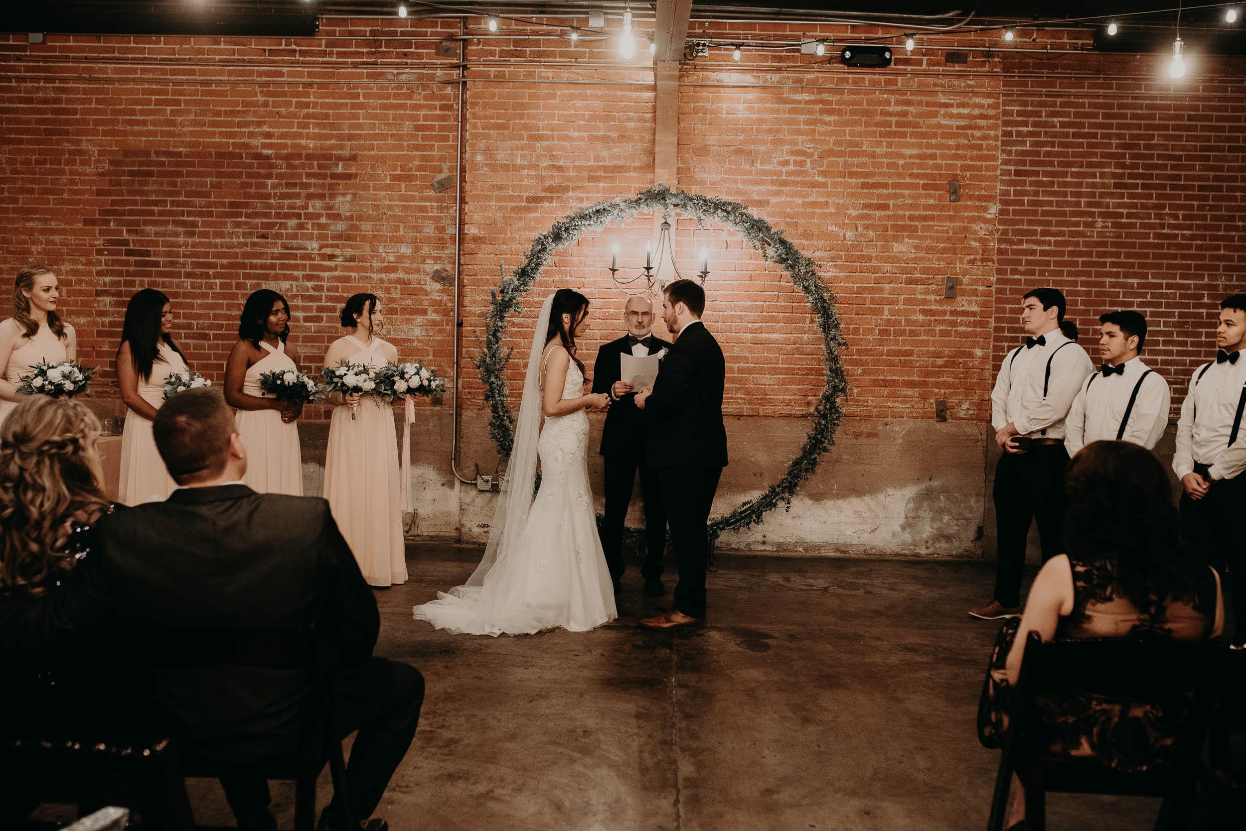 Colorado Wedding Photographer-166.jpg