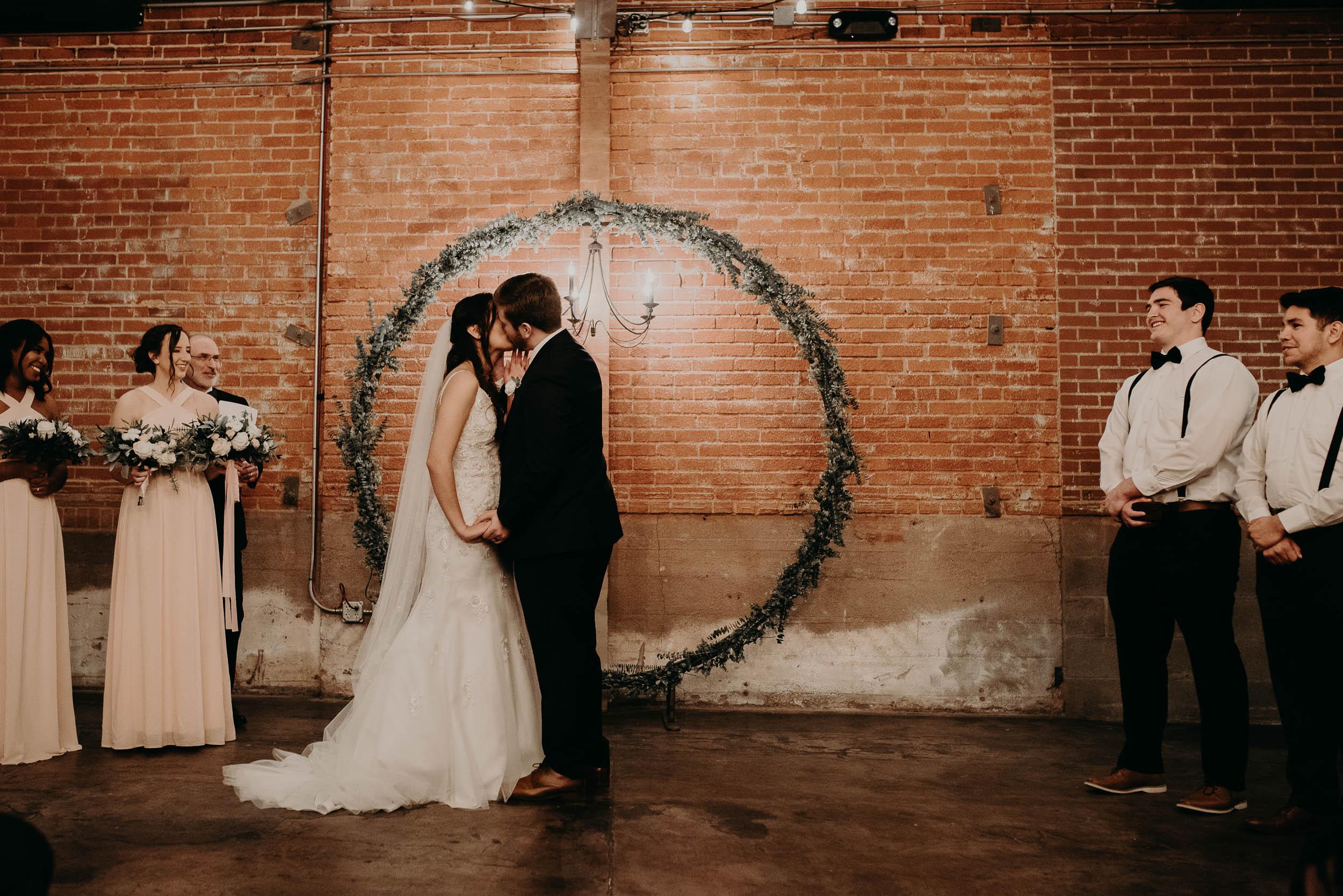 Colorado Wedding Photographer-167.jpg