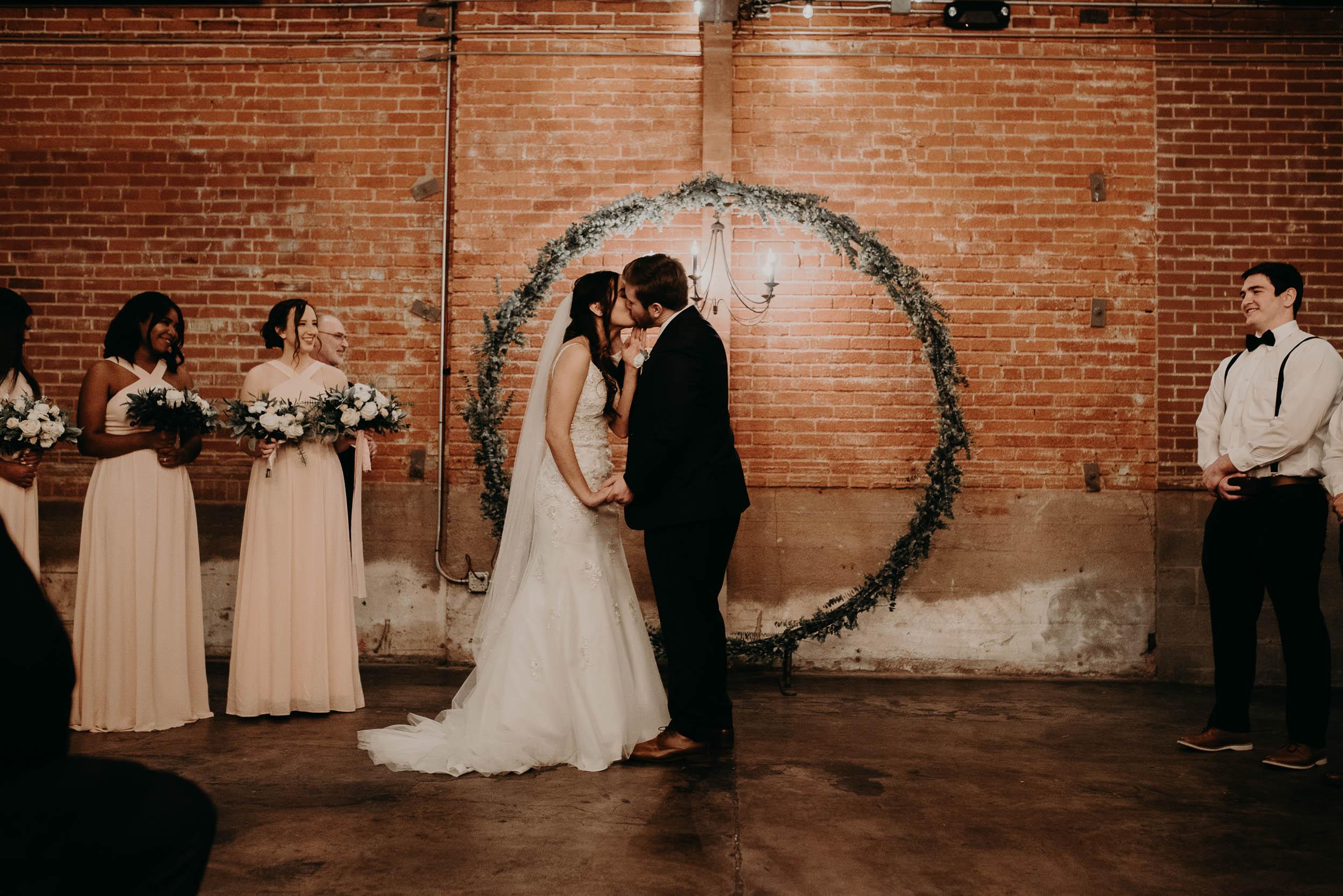 Colorado Wedding Photographer-168.jpg