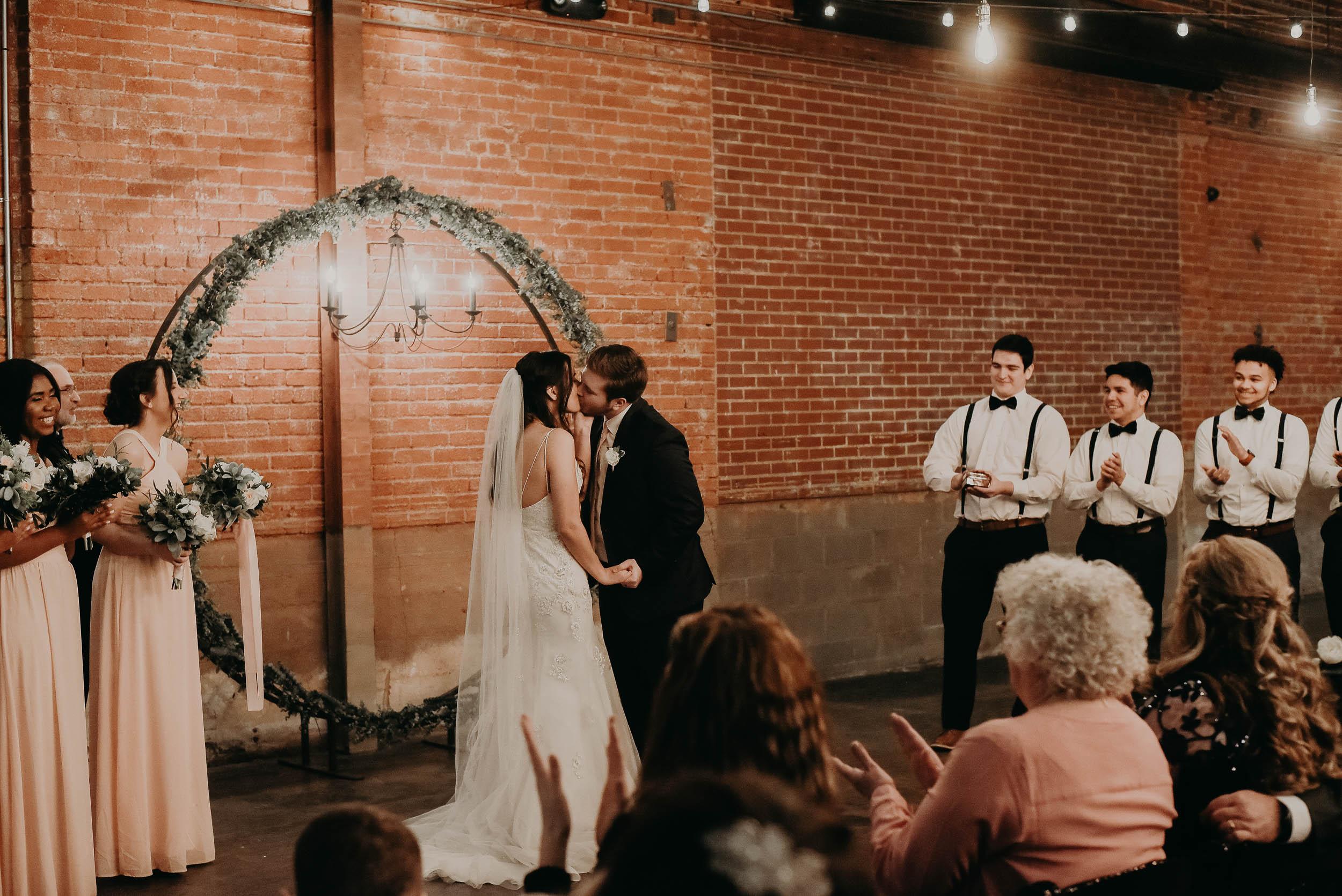 Colorado Wedding Photographer-169.jpg