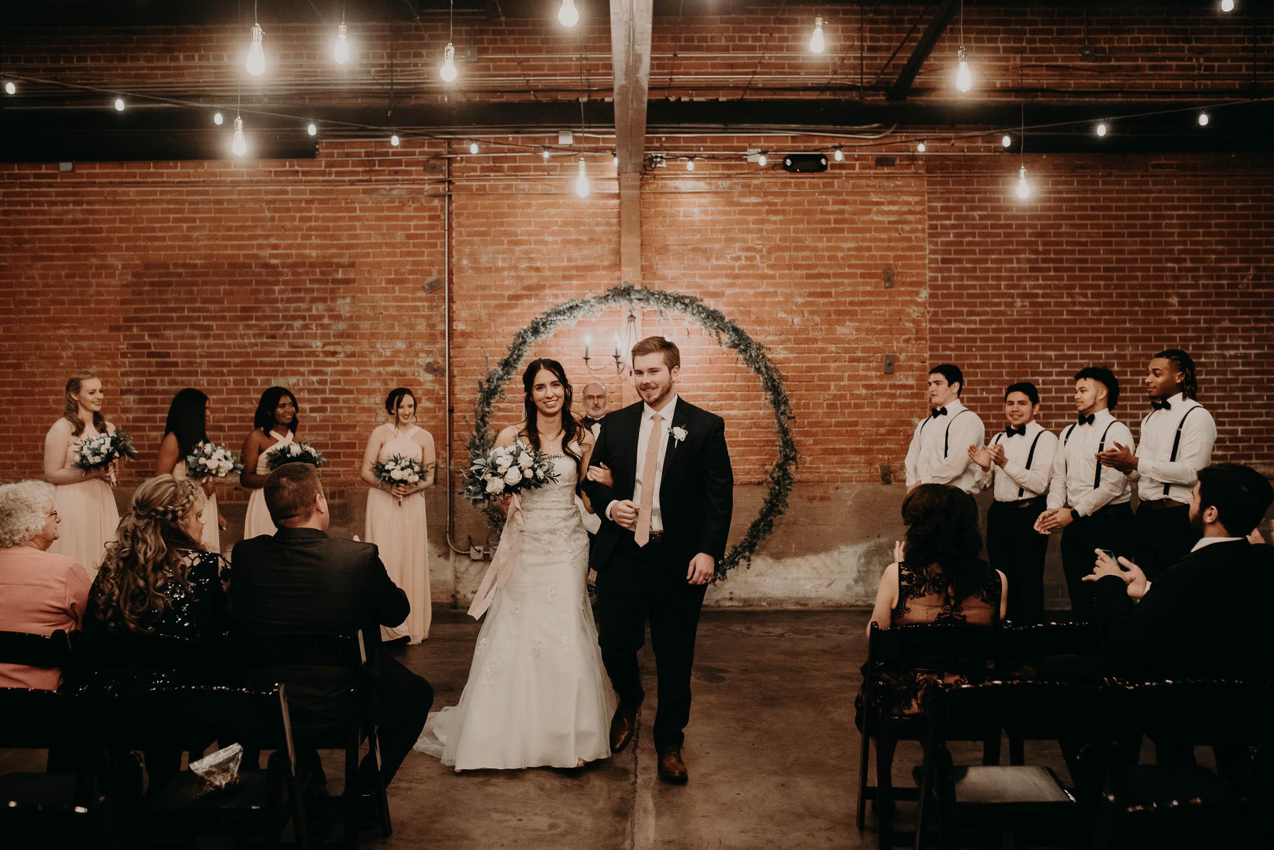 Colorado Wedding Photographer-171.jpg