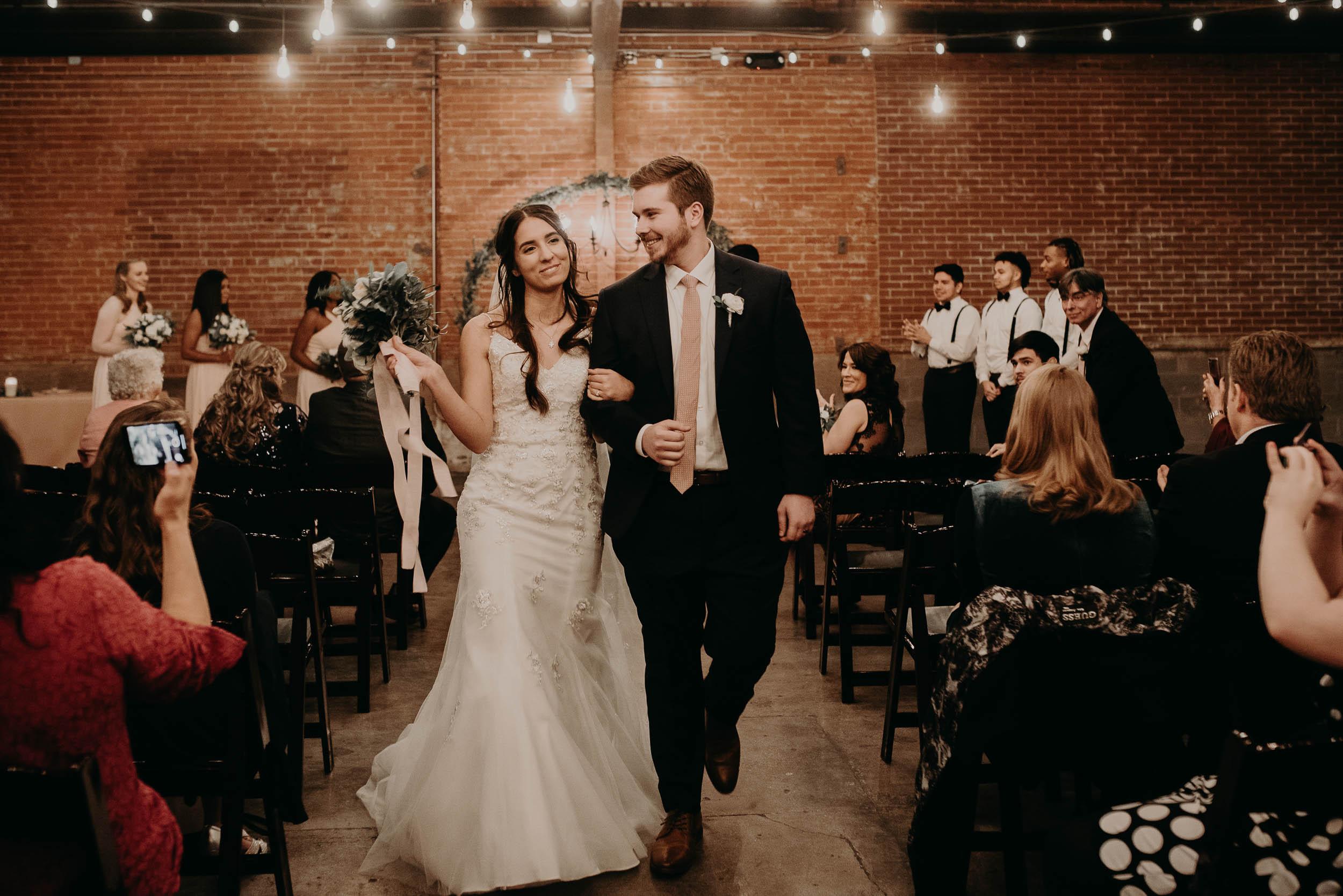 Colorado Wedding Photographer-172.jpg