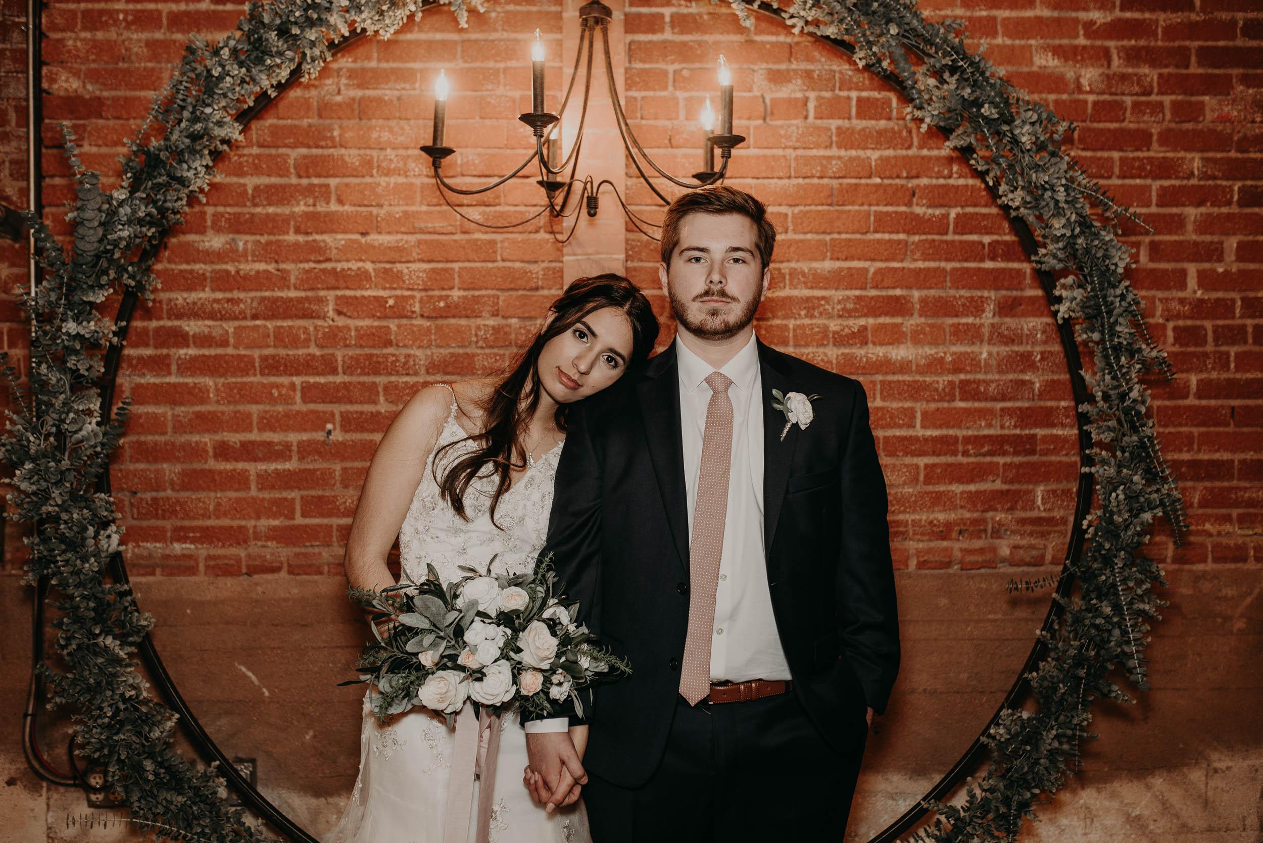 Colorado Wedding Photographer-174.jpg