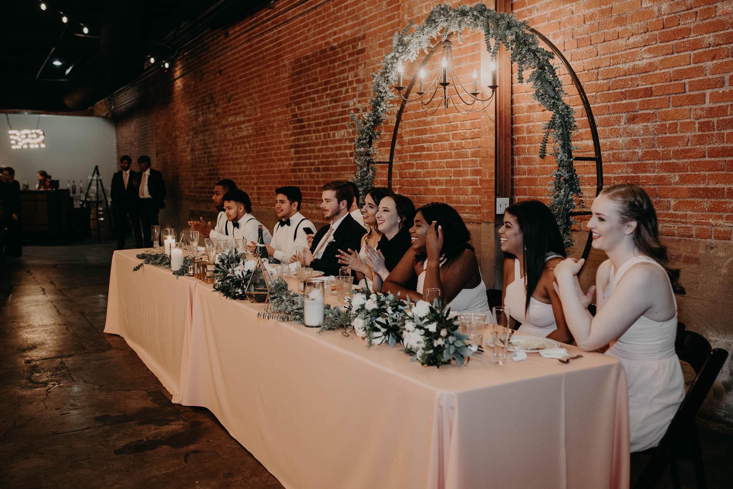 Colorado Wedding Photographer-177.jpg