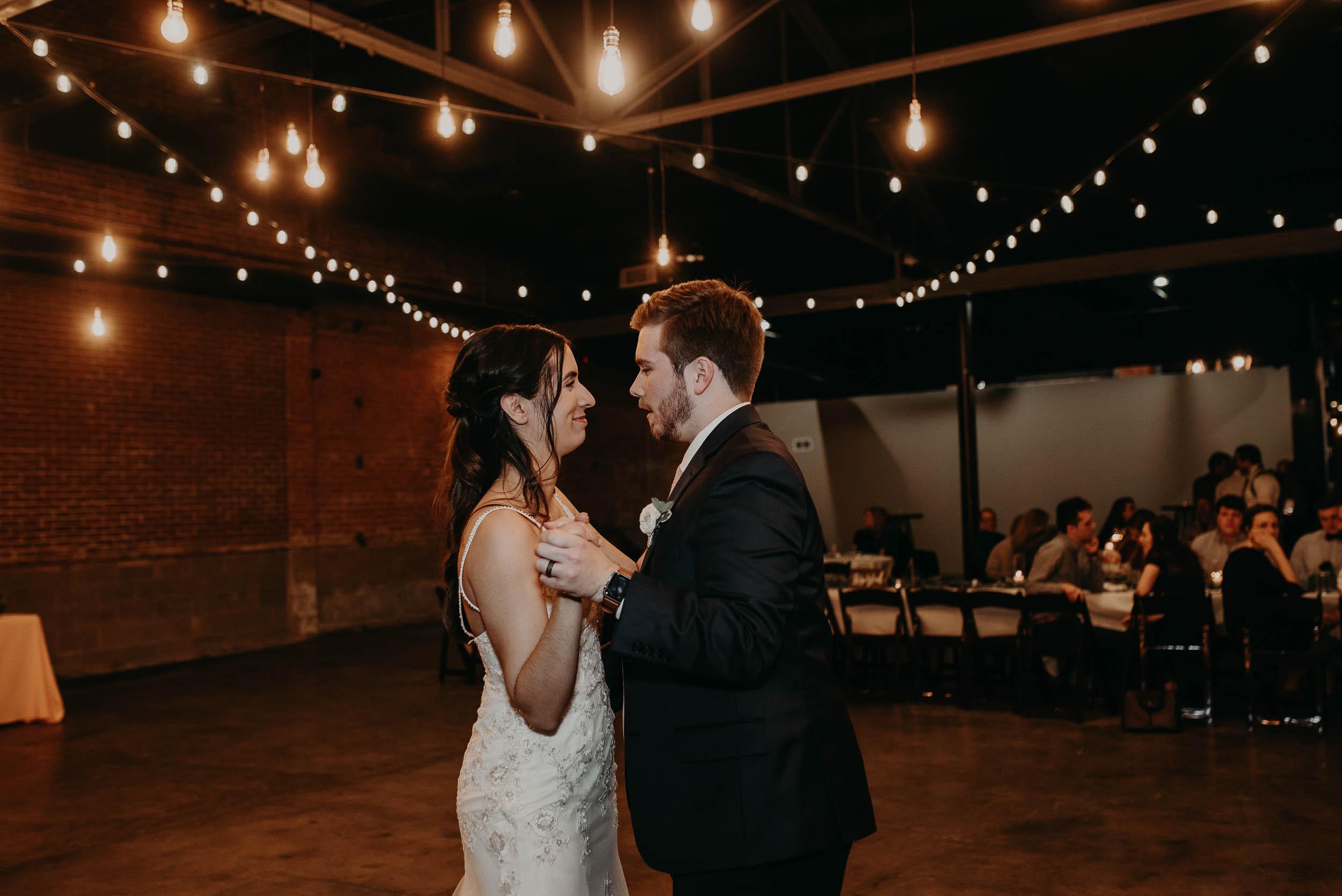 Colorado Wedding Photographer-180.jpg