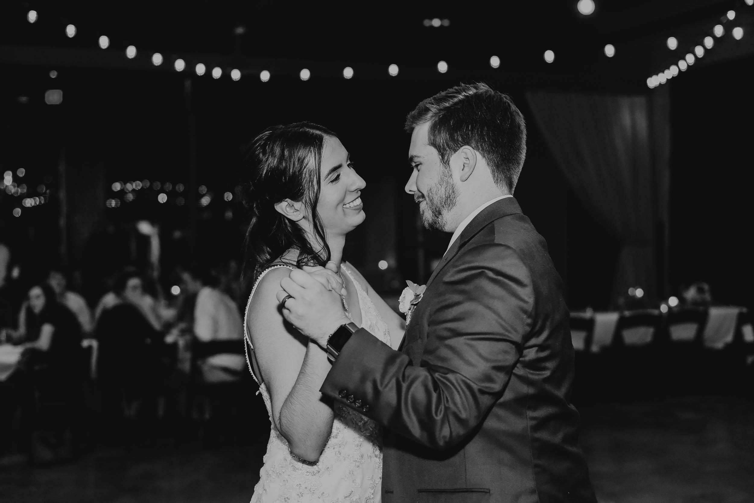 Colorado Wedding Photographer-182.jpg