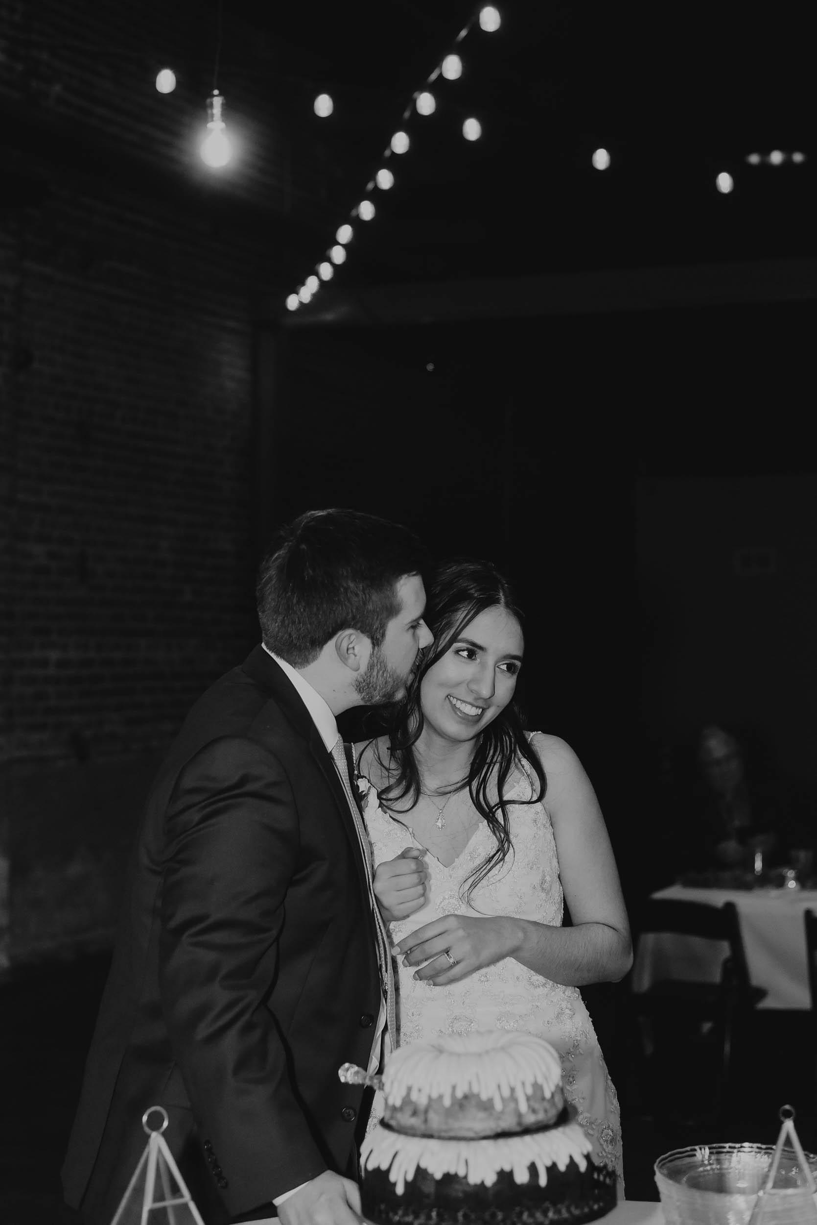 Colorado Wedding Photographer-187.jpg