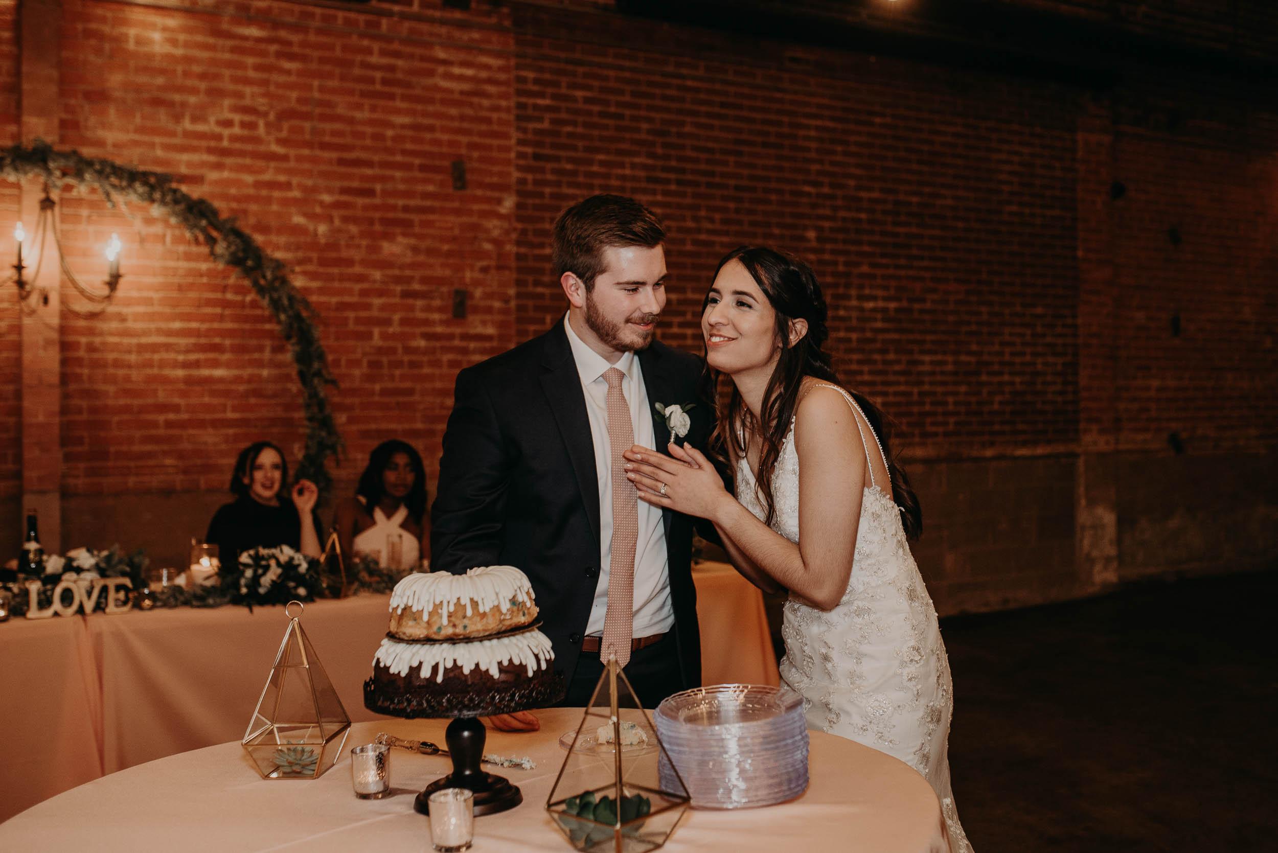 Colorado Wedding Photographer-188.jpg