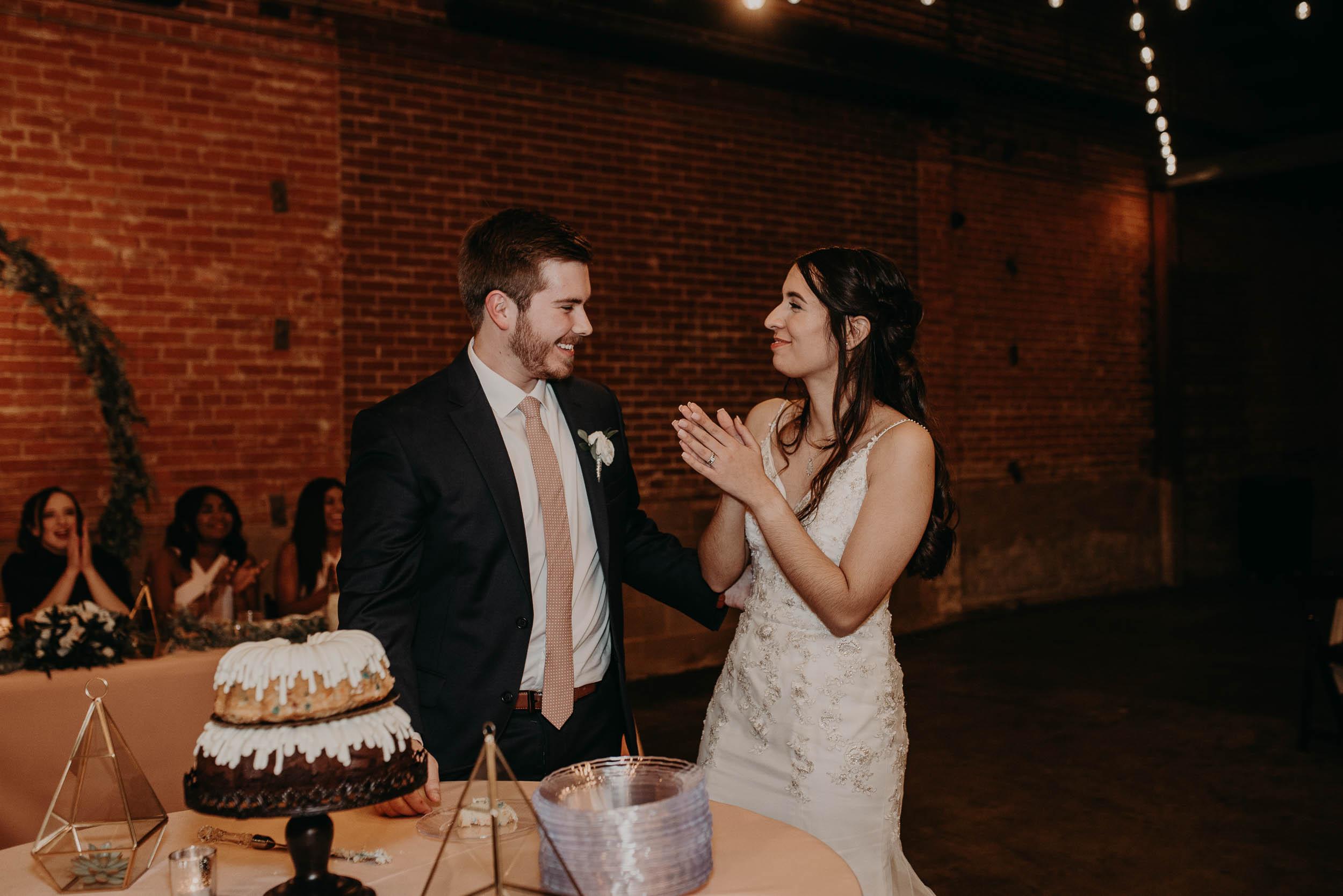 Colorado Wedding Photographer-189.jpg