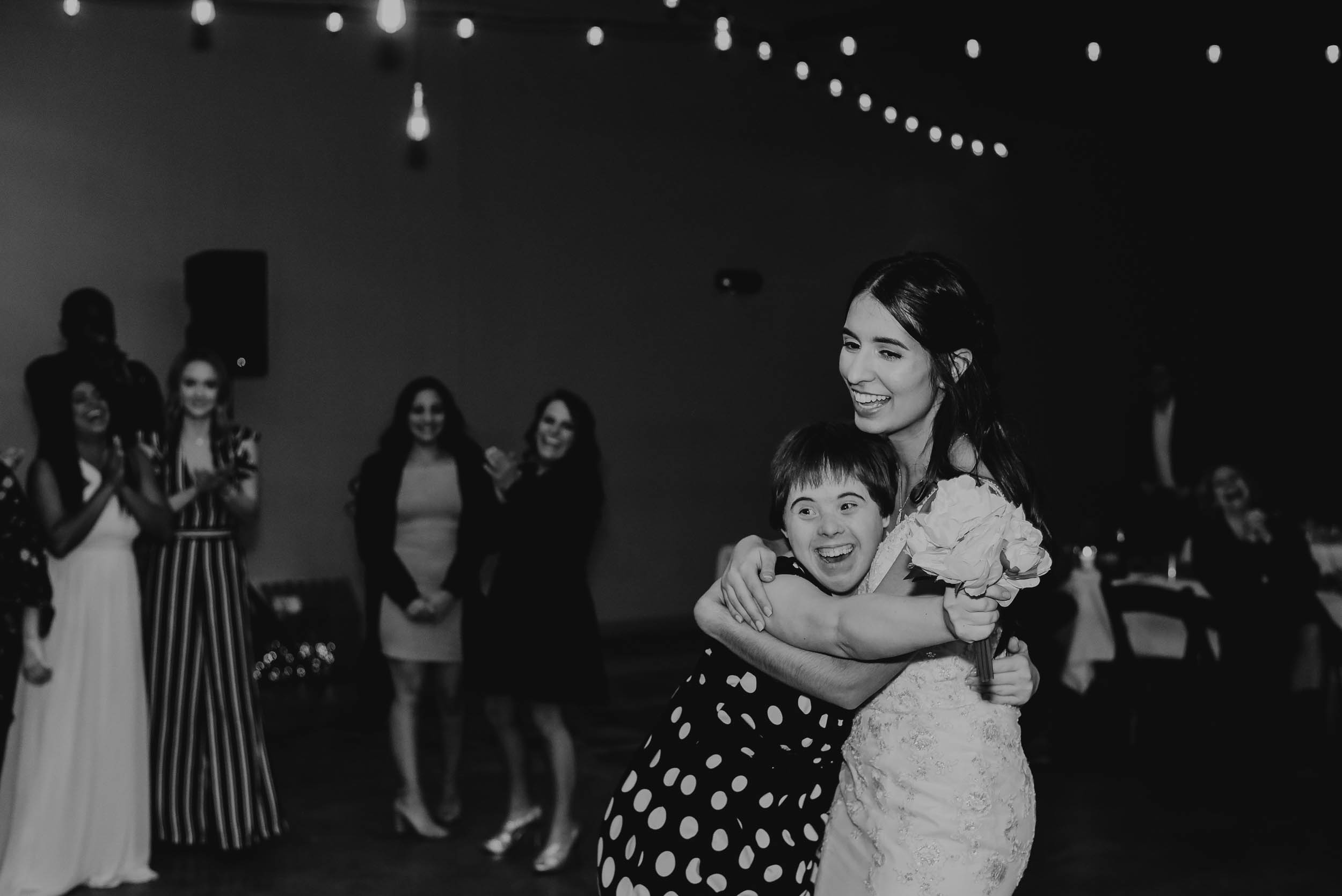 Colorado Wedding Photographer-190.jpg
