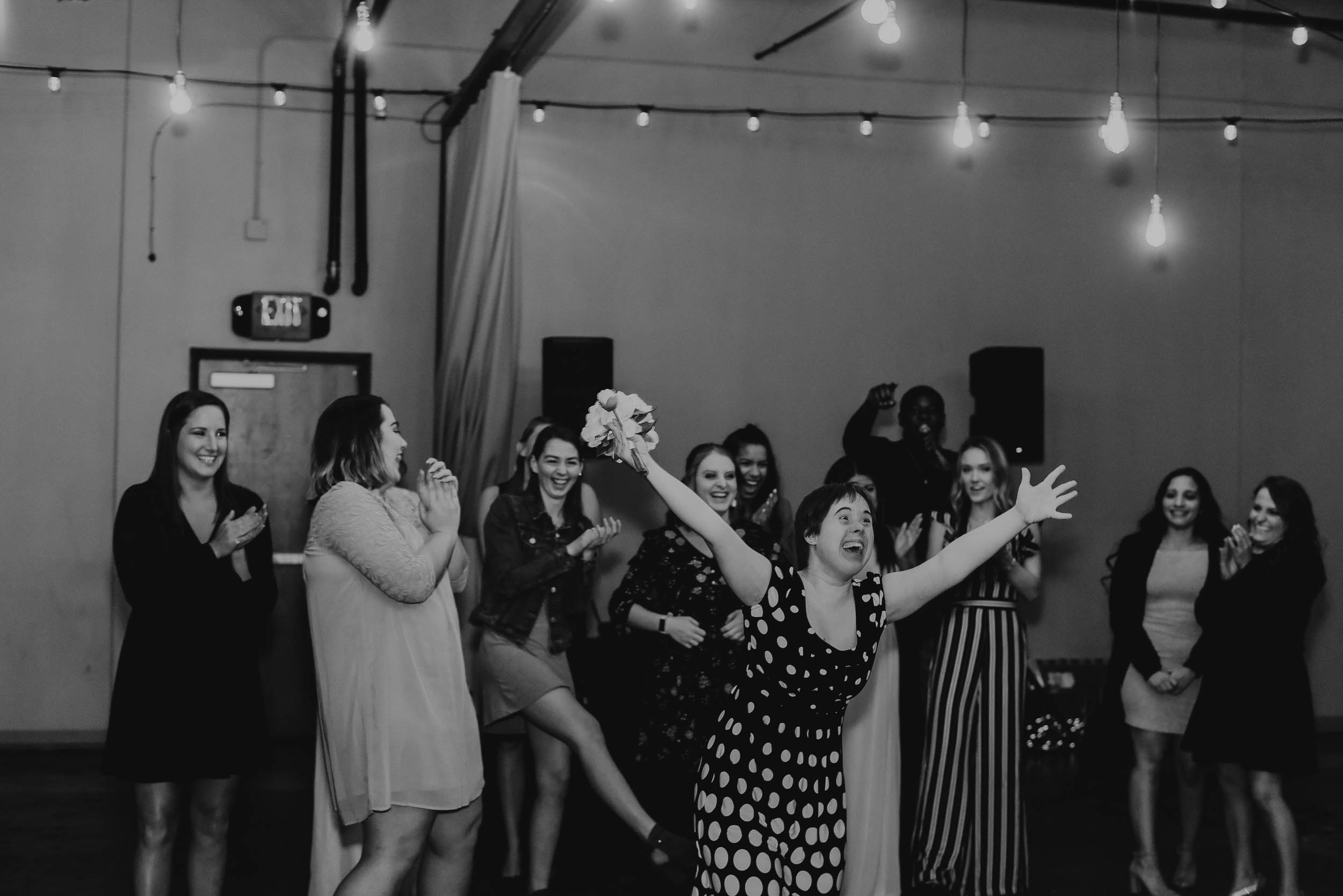 Colorado Wedding Photographer-193.jpg