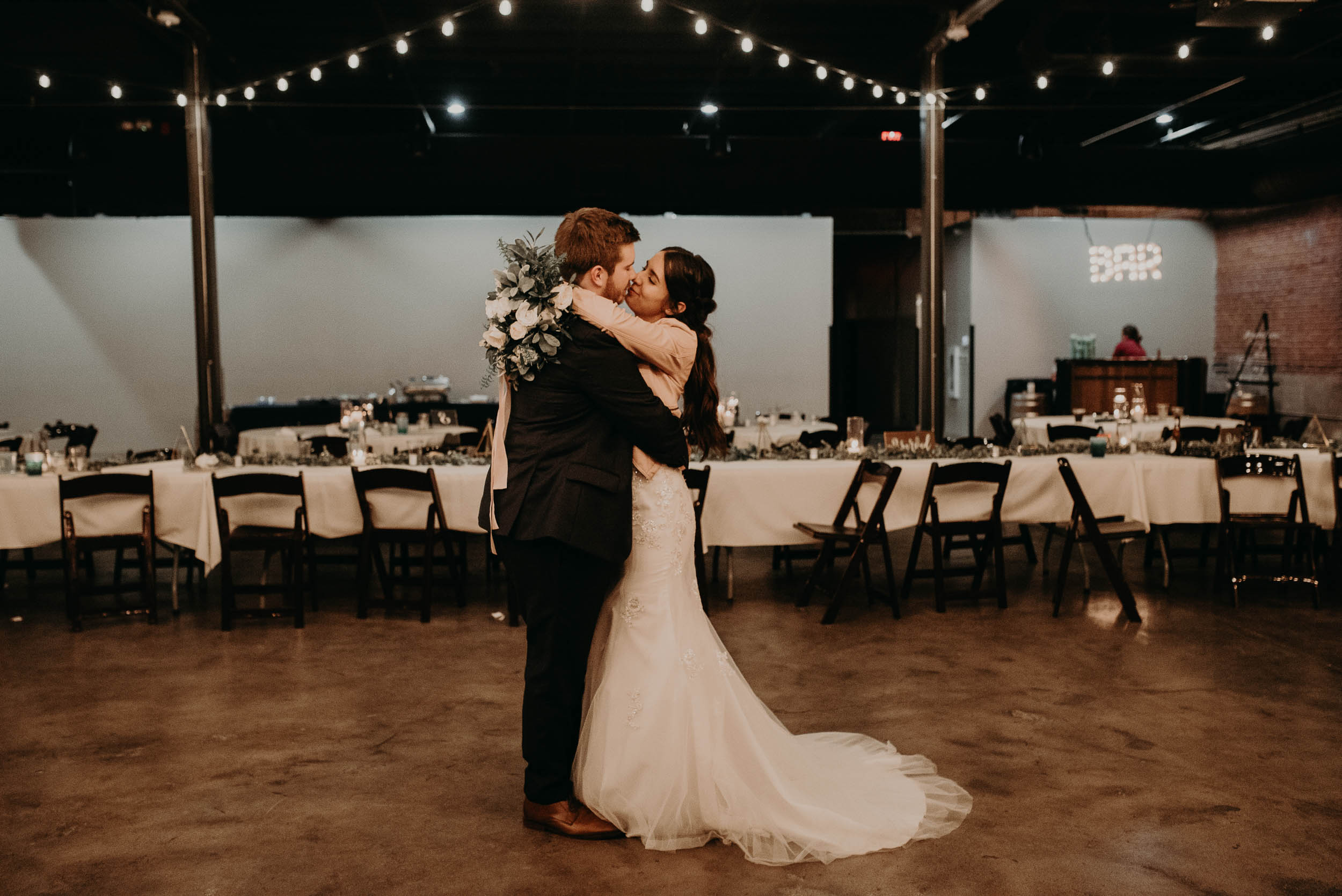Colorado Wedding Photographer-195.jpg
