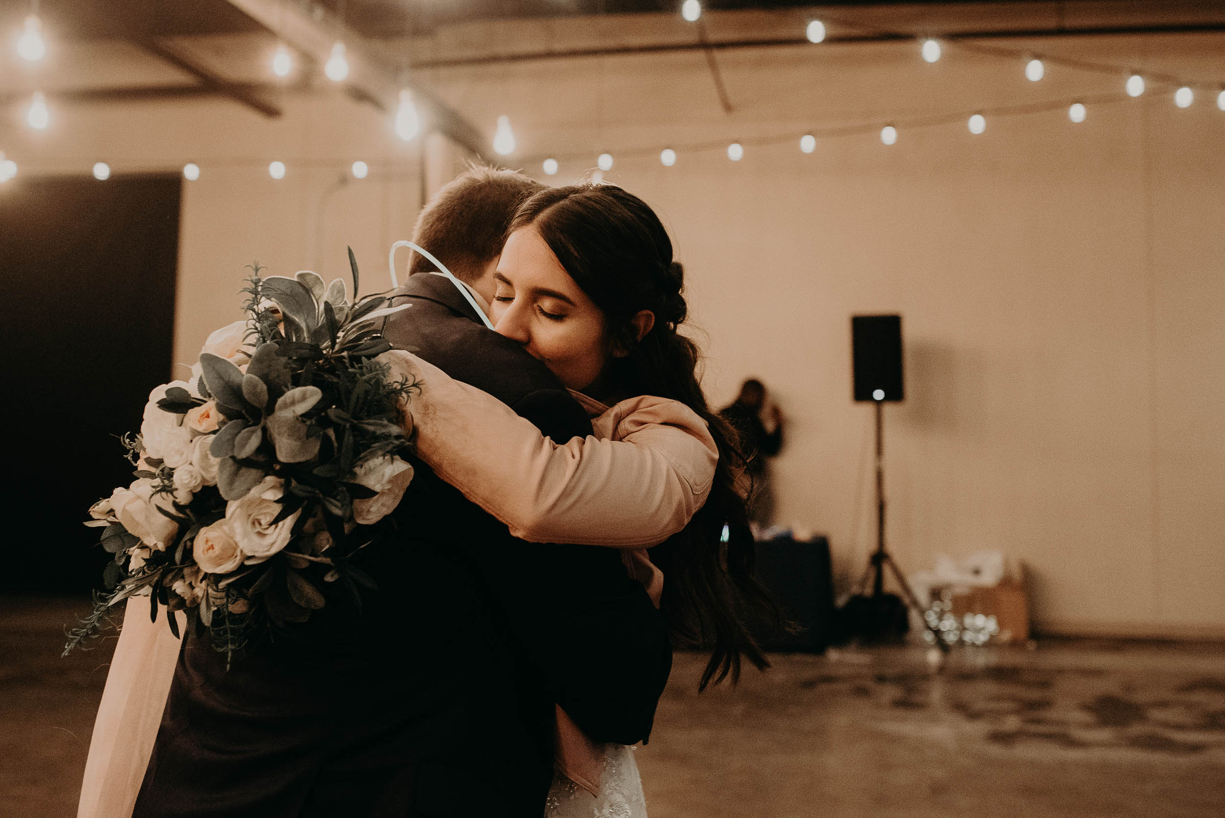 Colorado Wedding Photographer-196.jpg