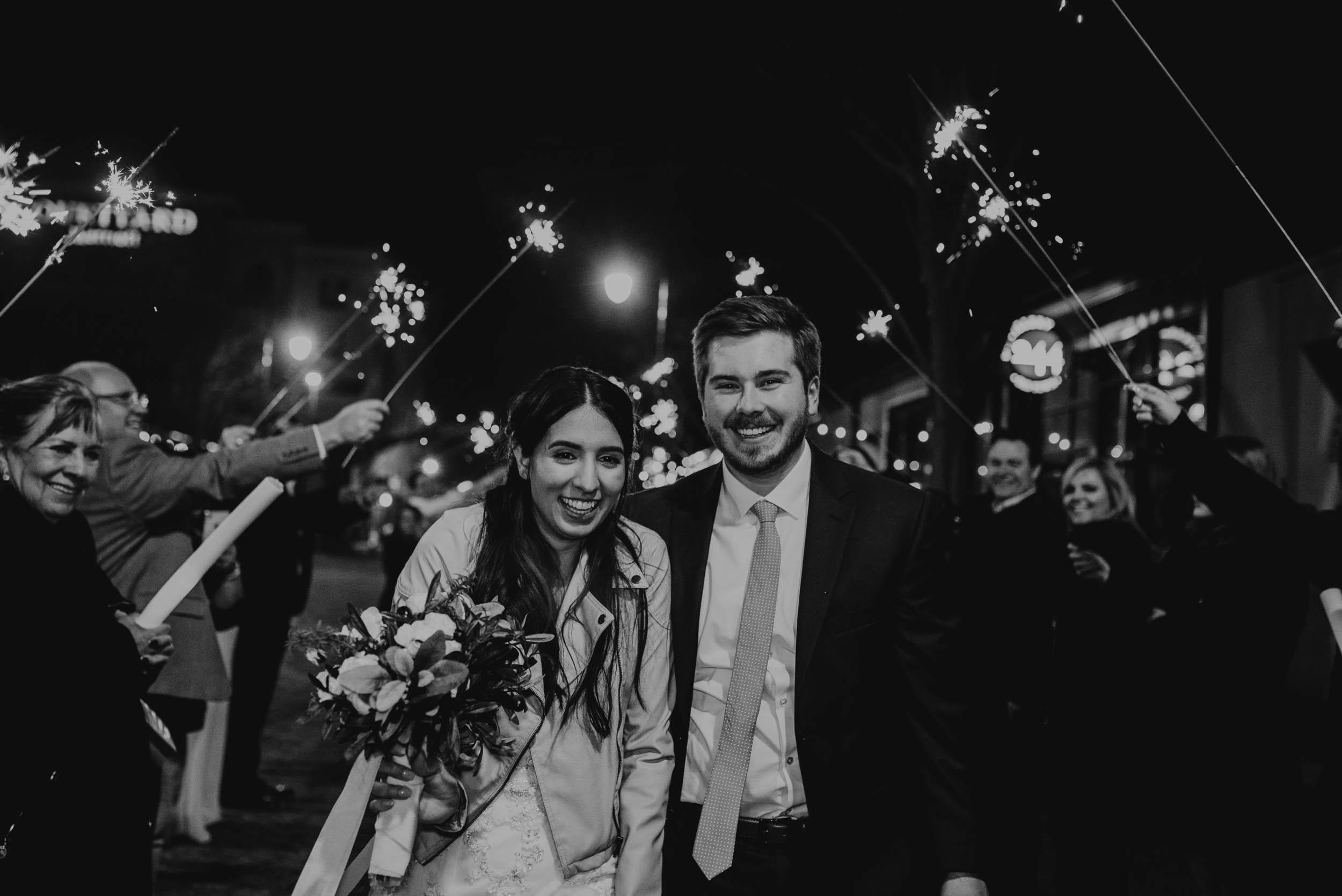 Colorado Wedding Photographer-197.jpg