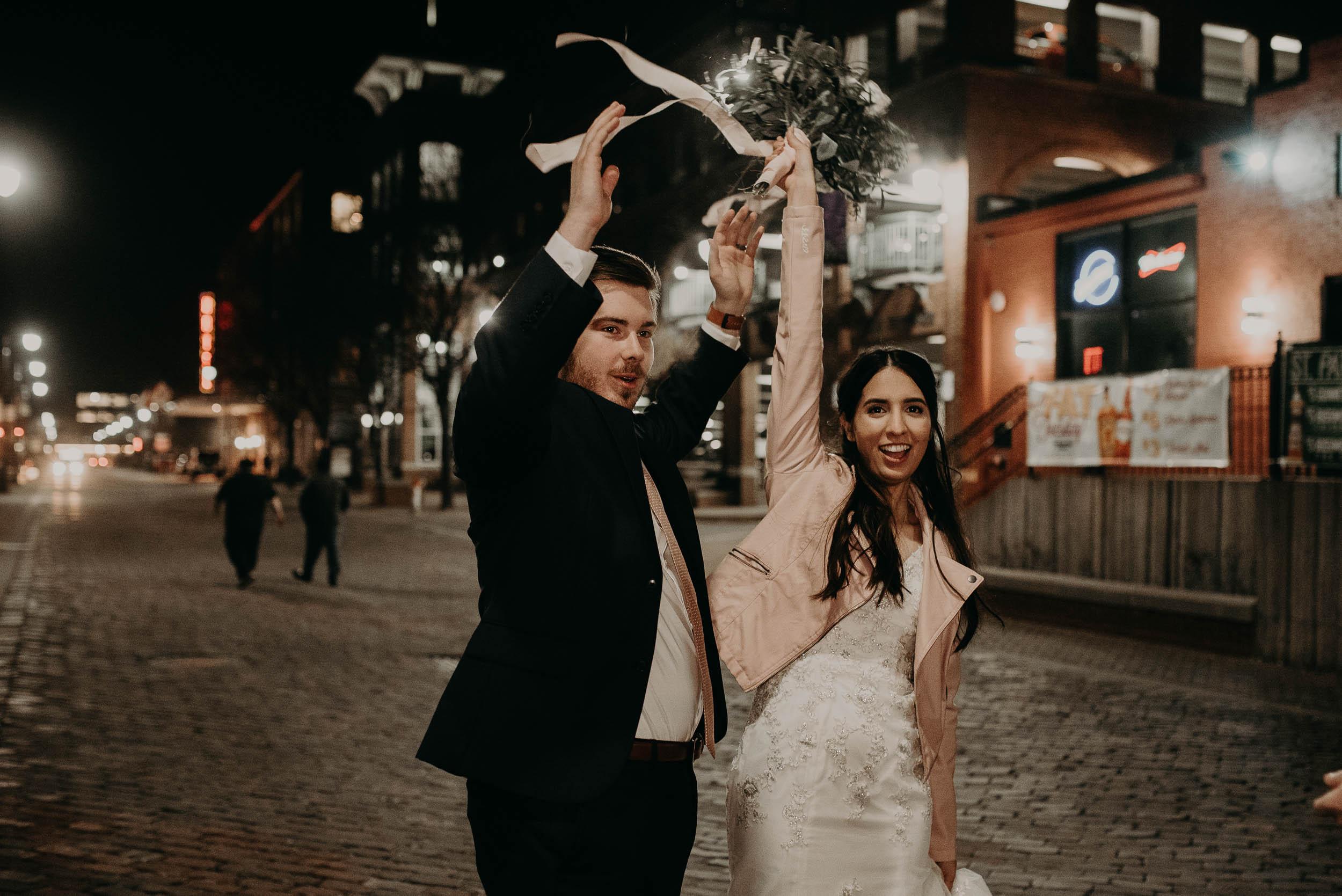 Colorado Wedding Photographer-198.jpg