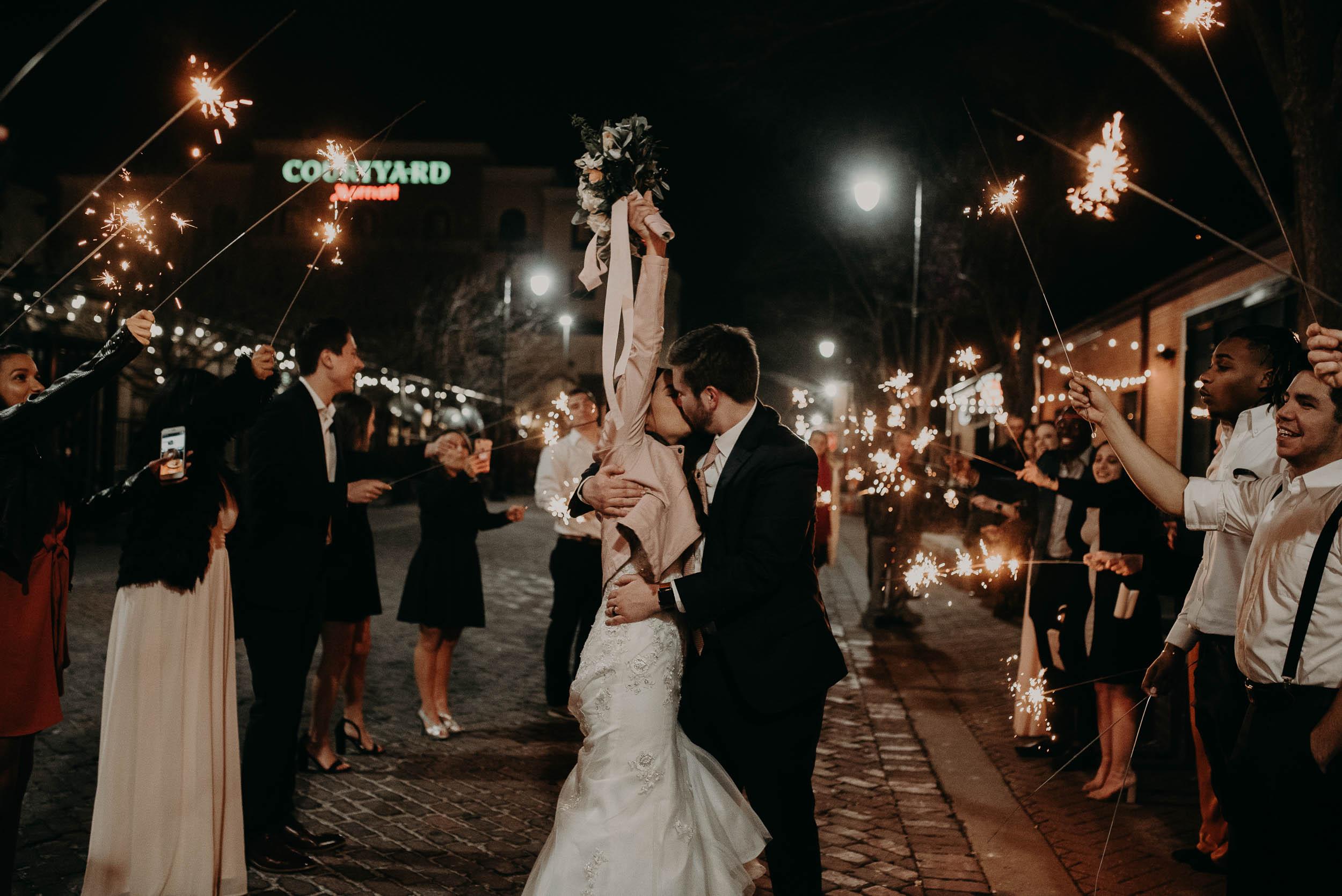 Colorado Wedding Photographer-199.jpg