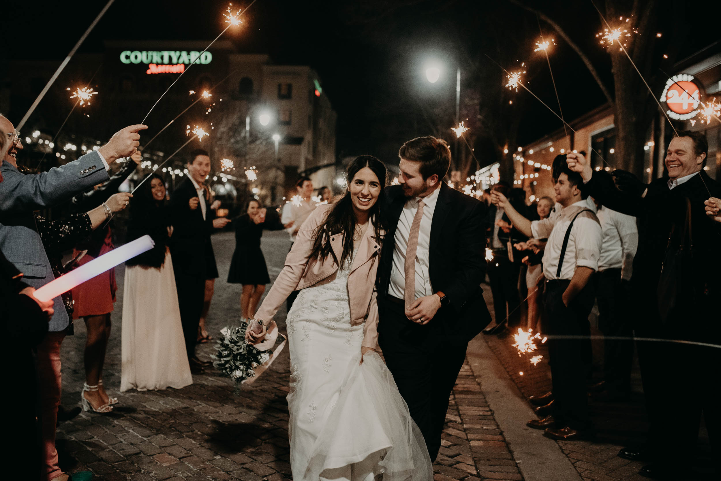 Colorado Wedding Photographer-200.jpg