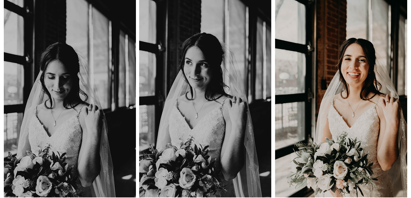 Colorado Wedding Photographers5.jpg