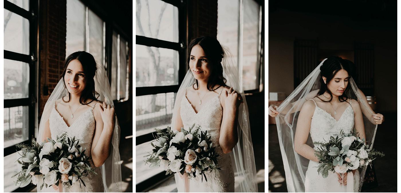Colorado Wedding Photographers6.jpg
