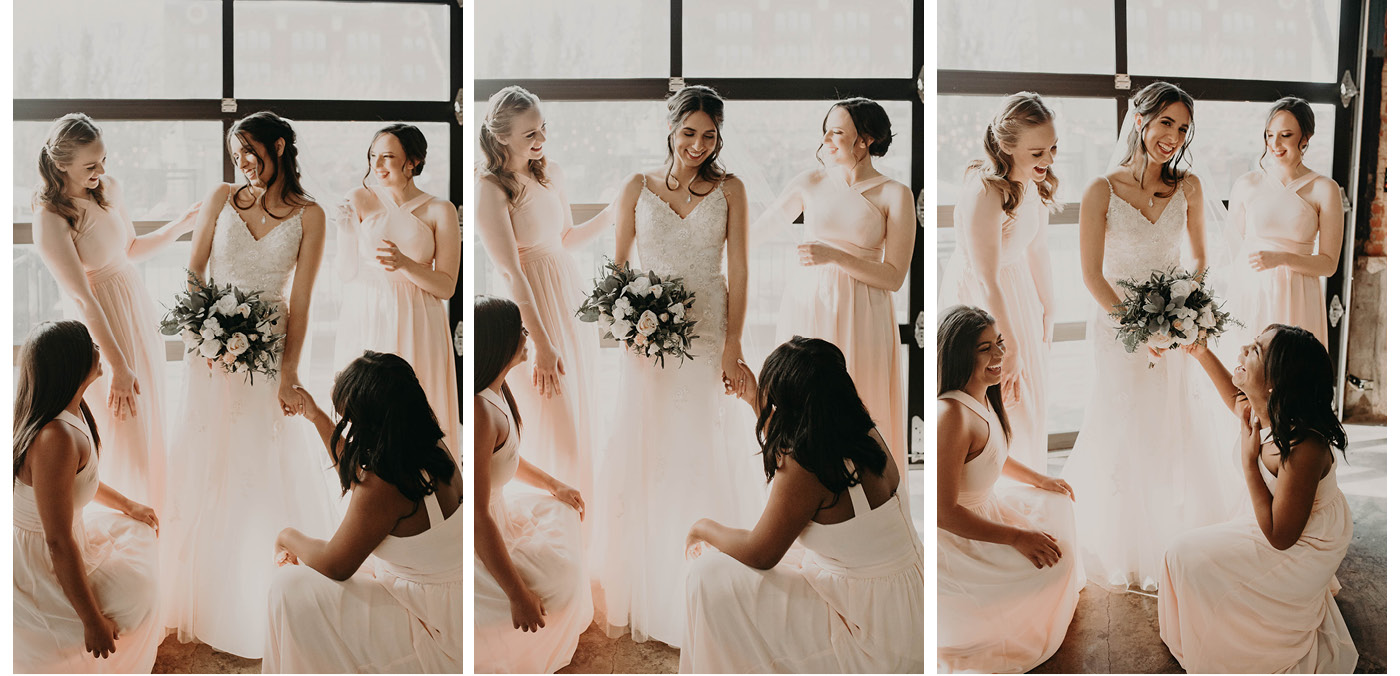Colorado Wedding Photographers8.jpg