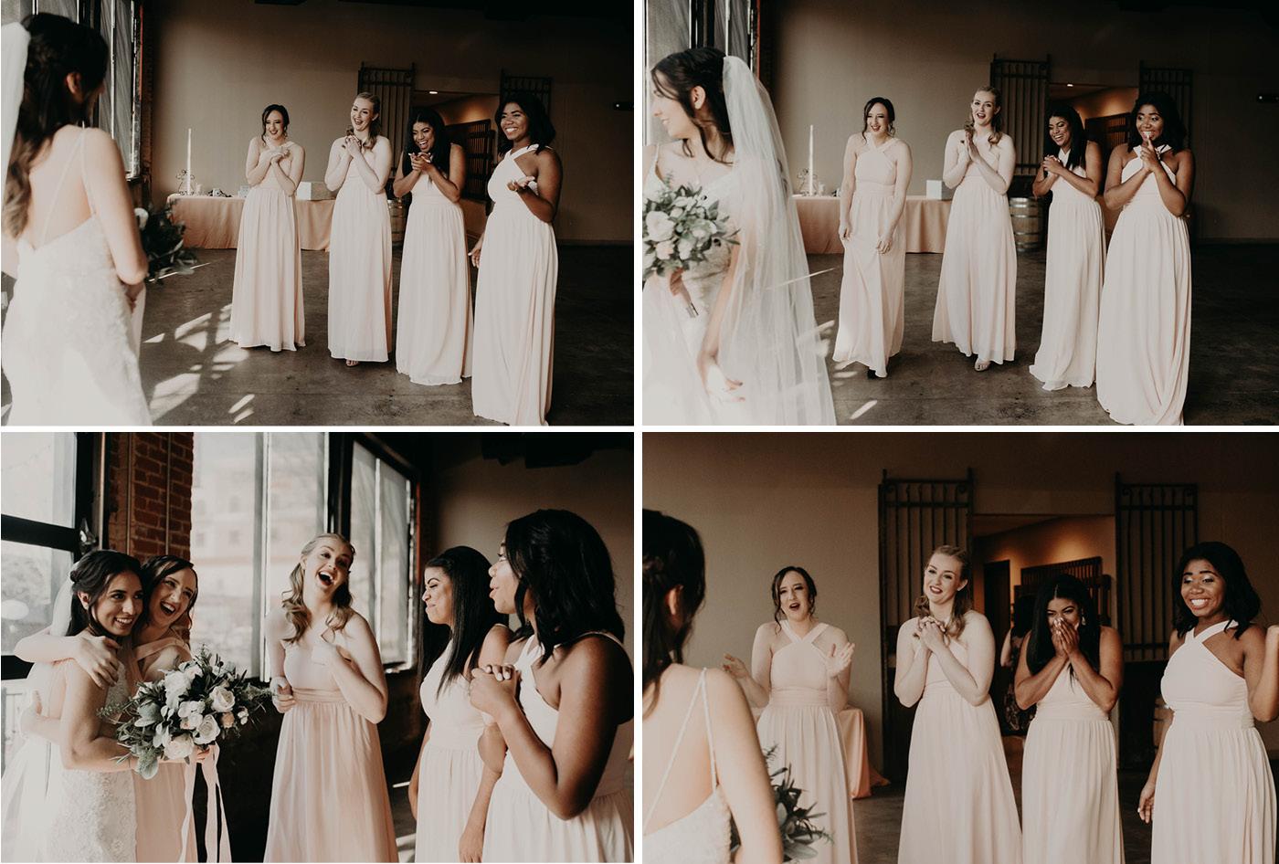 Colorado Wedding Photographers7.jpg