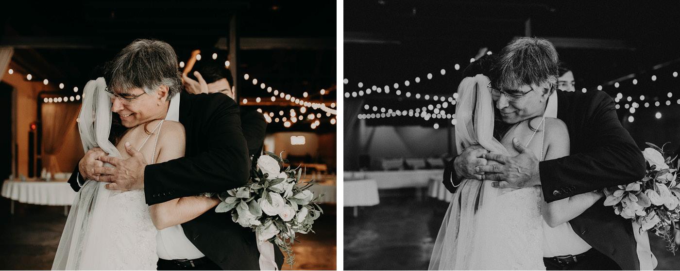 Colorado Wedding Photographers9.jpg