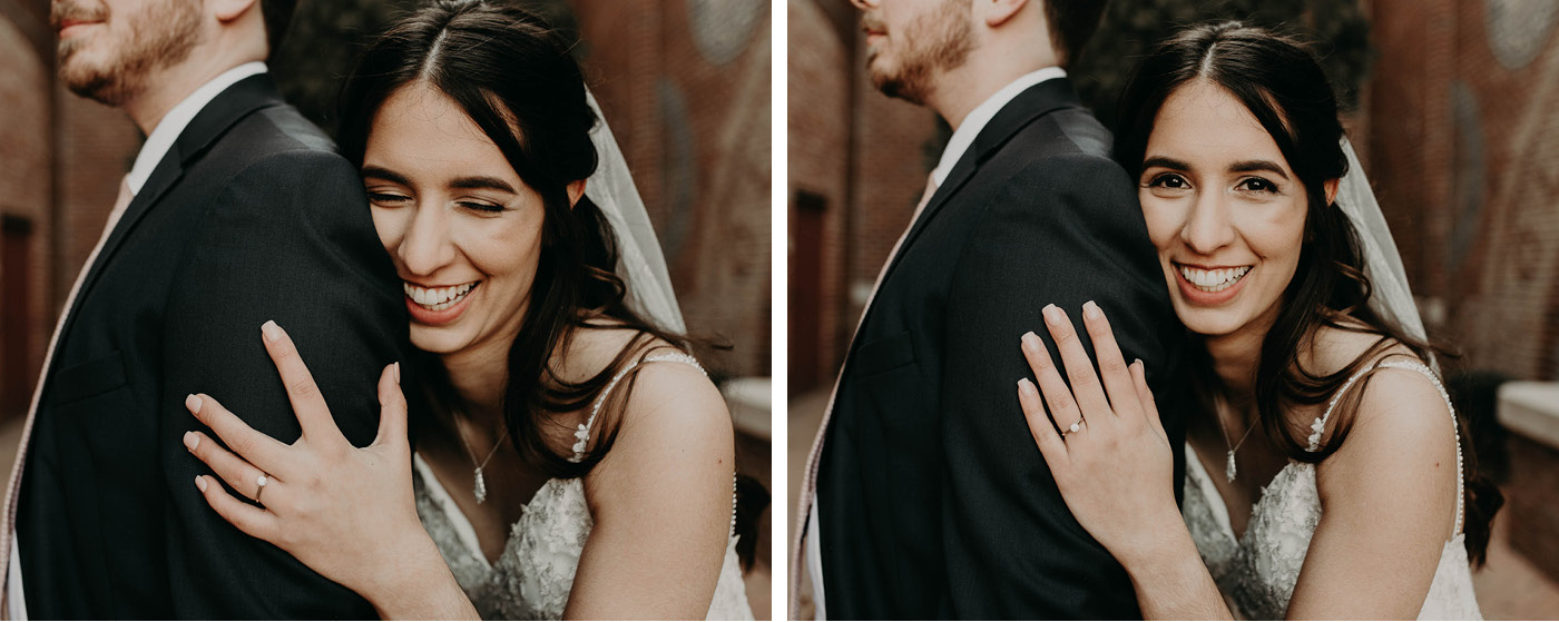 Colorado Wedding Photographers11.jpg