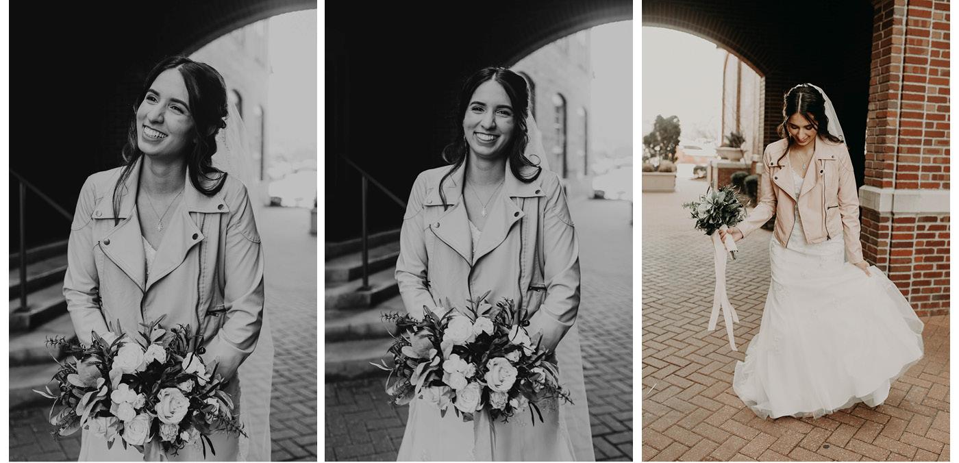 Colorado Wedding Photographers12.jpg
