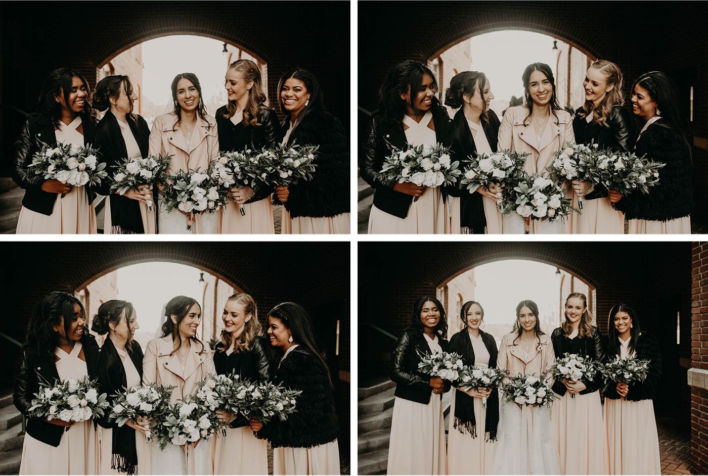 Colorado Wedding Photographers13.jpg