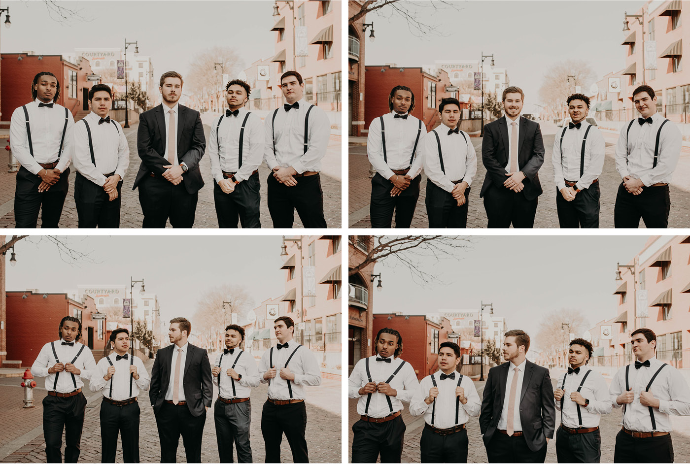Colorado Wedding Photographers14.jpg