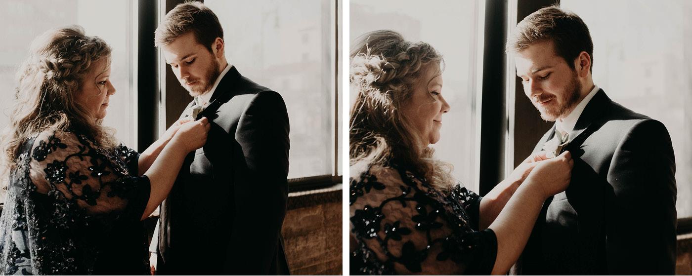 Colorado Wedding Photographers16.jpg