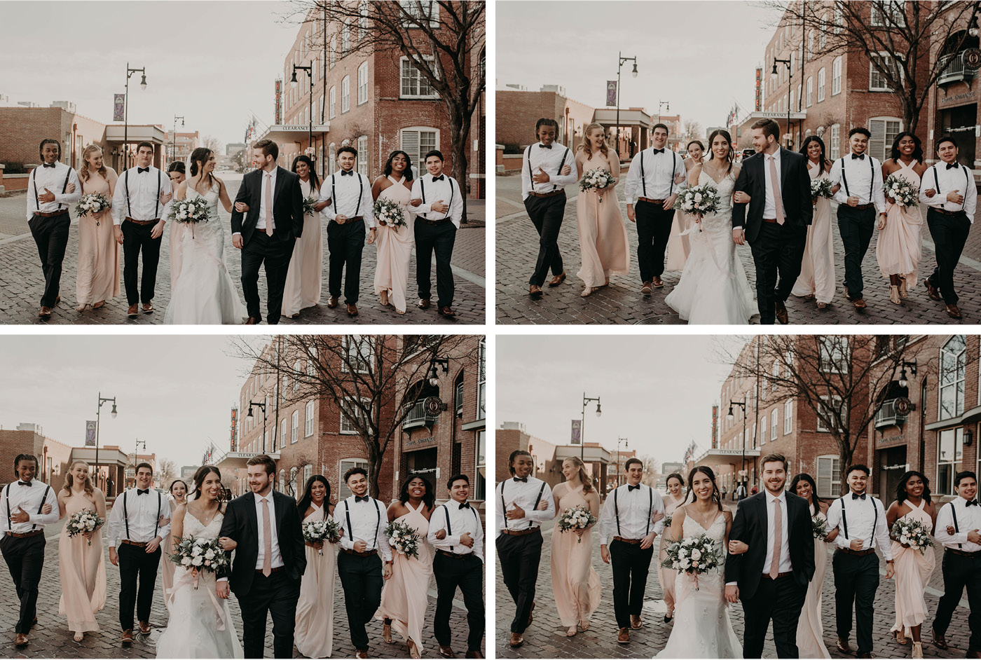 Colorado Wedding Photographers15.jpg