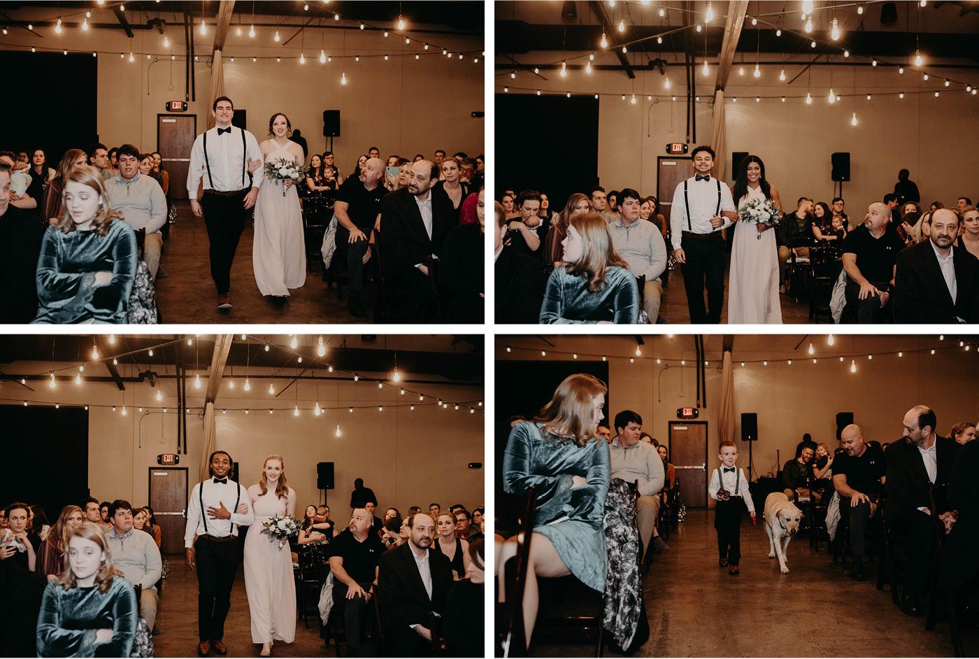 Colorado Wedding Photographers17.jpg
