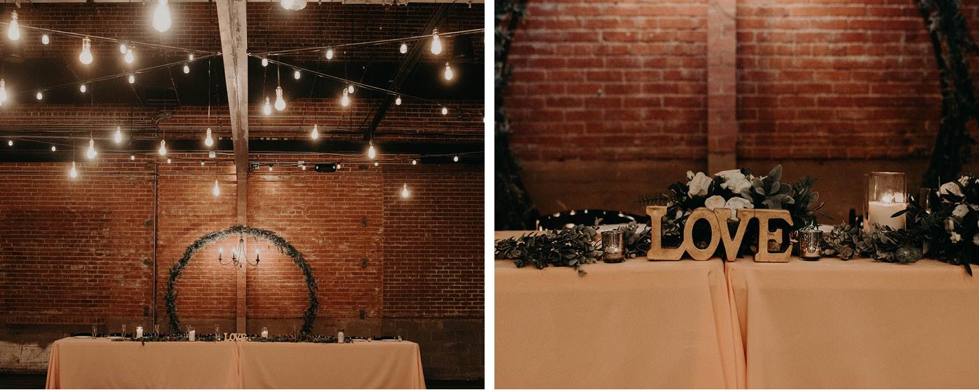 Colorado Wedding Photographers18.jpg