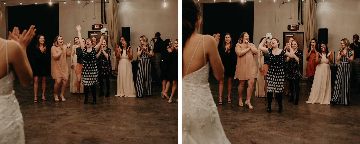 Colorado Wedding Photographers20.jpg