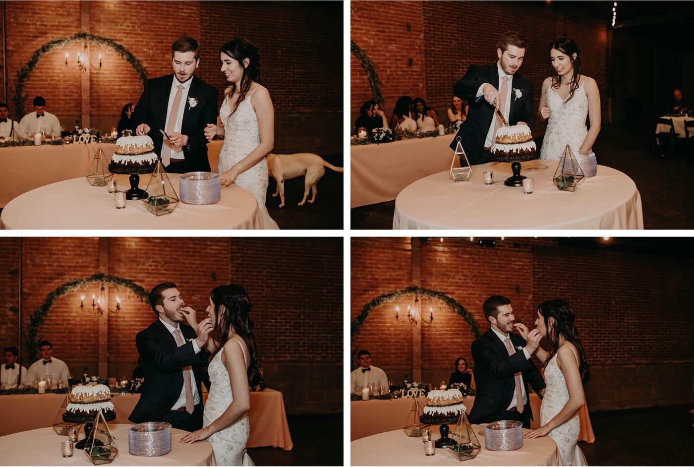 Colorado Wedding Photographers19.jpg