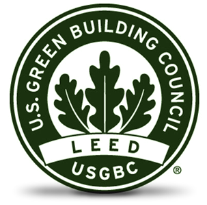 MFM-Building-Products-US-Green-Building-Council-LEED.png