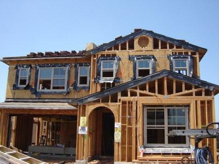 FutureFlash® - Residential Application