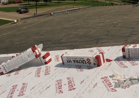 MFM-Building-Products-Ultra-HT-Wind-and-Water-Seal-5.jpg