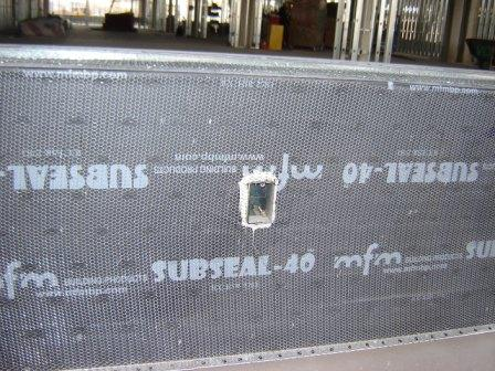 MFM-Building-Products-Subseal-Waterproofing-Membrane- Commercial-6.jpg