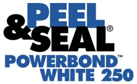 mfm-Peel-and-Seal-PowerBond-White-250.jpg