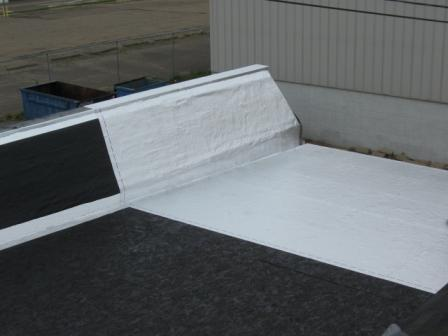 MFM-Building-Products-Peel-and-Seal-Commercial-Roof-Application-3.jpg