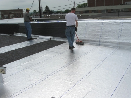 MFM-Building-Products-Peel-and-Seal-Commercial-Roof-Application-4.jpg
