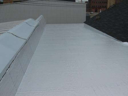 MFM-Building-Products-Peel-and-Seal-Commercial-Roof-Application-7.jpg