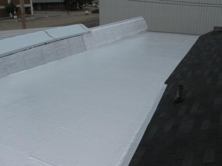 MFM-Building-Products-Peel-and-Seal-Commercial-Roof-Application-8.jpg