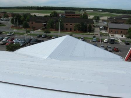 MFM-Building-Products-Wind-and-Water-Seal-Air-Force-Base-Installation-4.jpg