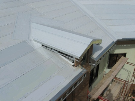 MFM-Building-Products-Wind-and-Water-Seal-Air-Force-Base-Installation-5.jpg