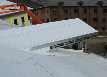 MFM-Building-Products-Wind-and-Water-Seal-Air-Force-Base-Installation-7.jpg