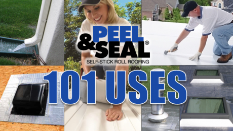 peel-seal-101-uses-and-counting.png